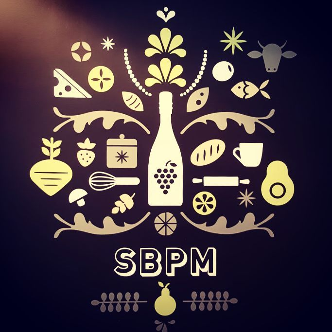 SBPM  #seesb #publicmarket