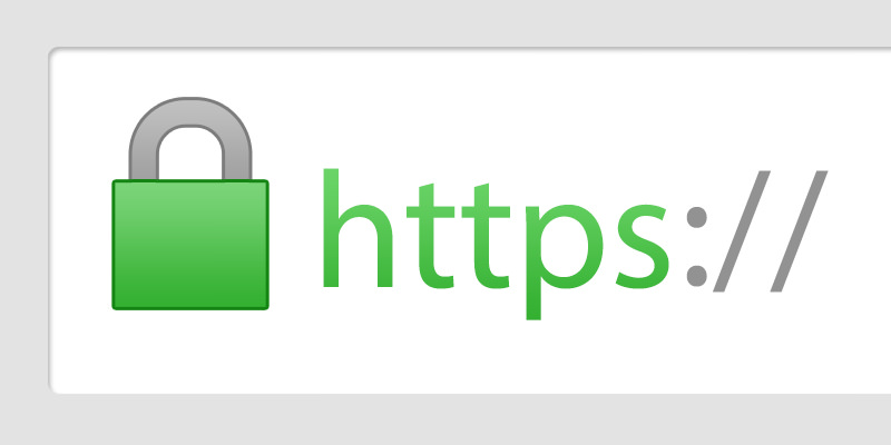 How To Get Free Ssl Certificate From Inmotion Hosting