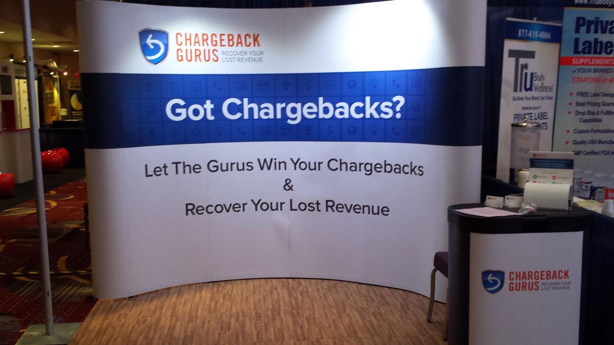 20-2014-08-12-08.33.11-chargeback-gurus