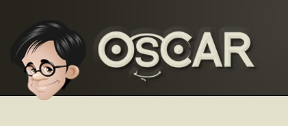 OSCAR Security Event Management