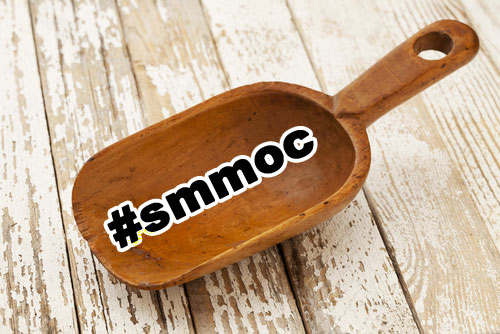 SMMOC Scoop This!