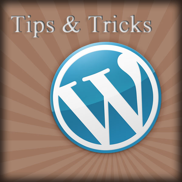 WordPress Tip: How to Share Adsense Revenue With Your Authors
