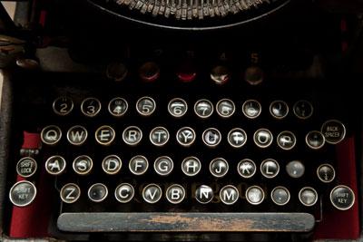 Blogging Tips – Day 11 #30DBC