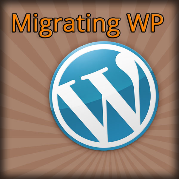 Moving from WordPress.com to WordPress.org (video tutorial)