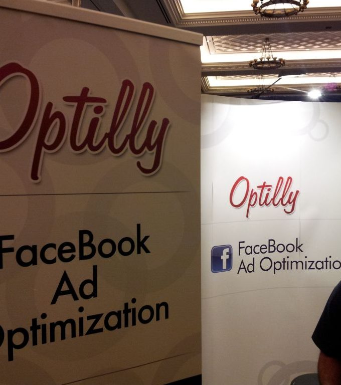 Optilly