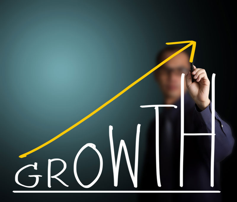 growth-chart-arrow