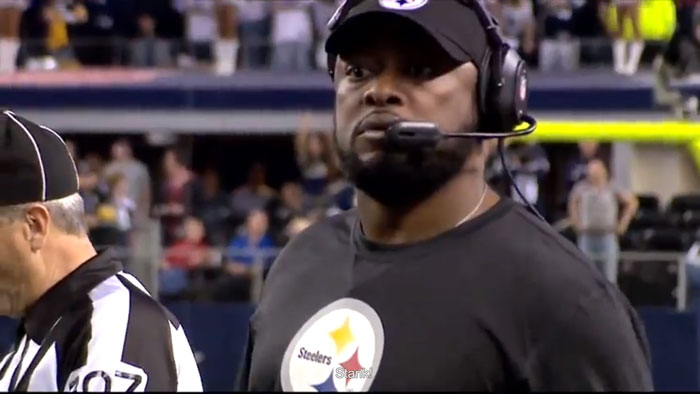 A Bad Lip Reading of the NFL #hilarious [video]