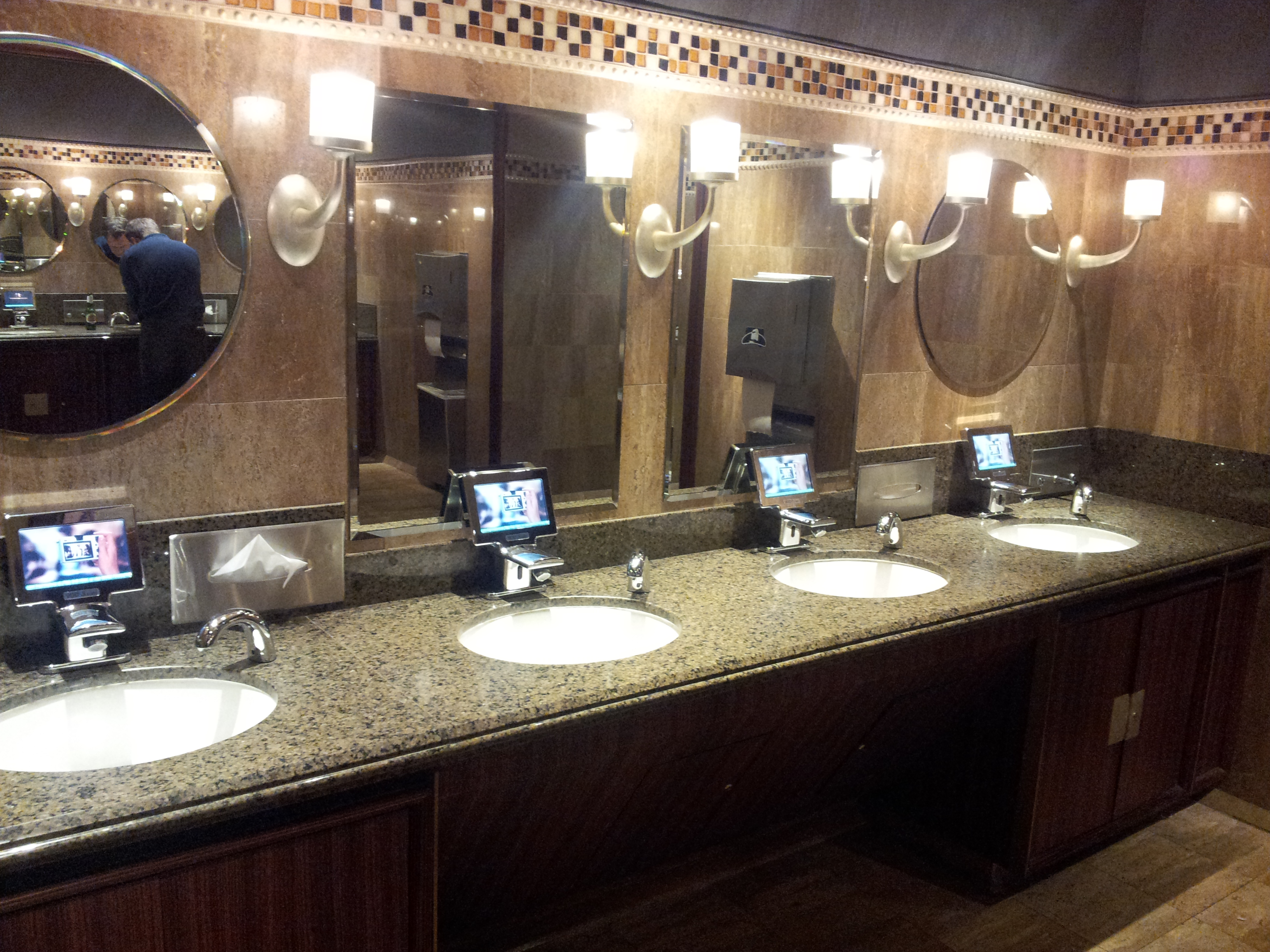 Faucet Marketing Will Get Your Attention