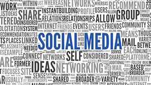 Social Networking and Social Media. What is it?