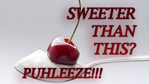 Sweetening up the Deal. Free Website and More