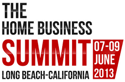 home-biz-summit