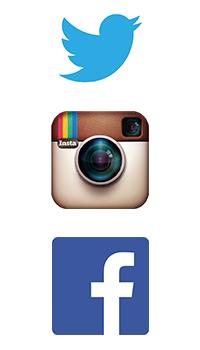 social-media-bar