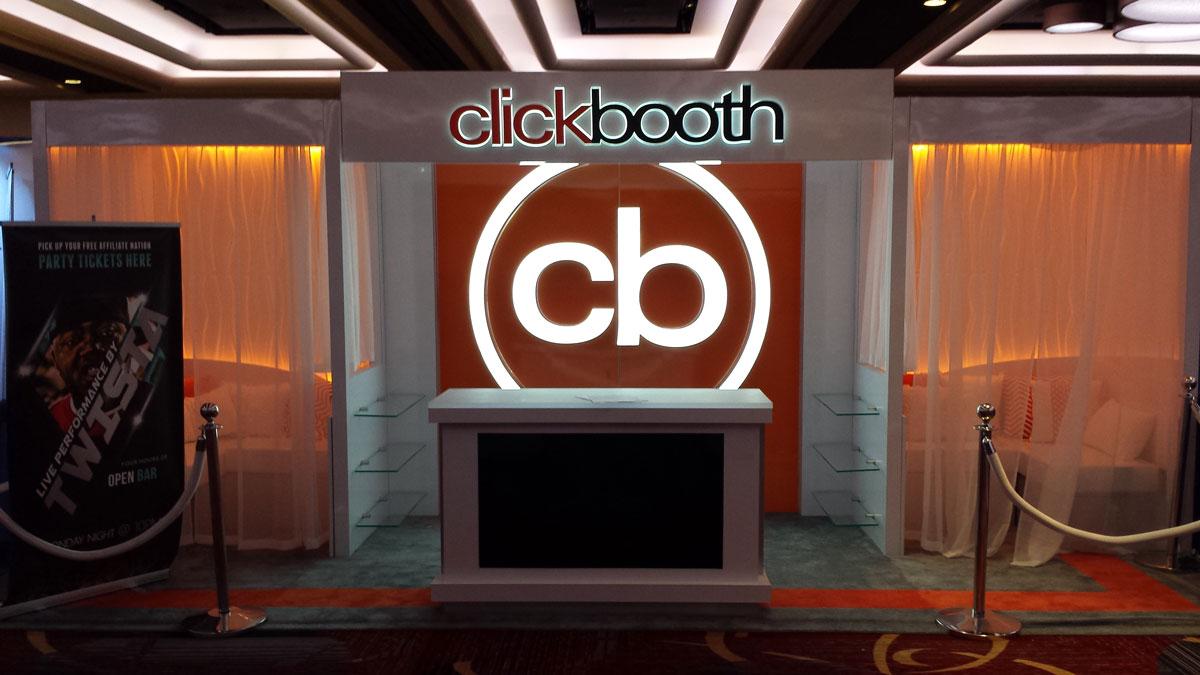 42-2014-08-12-08.37.12-clickbooth
