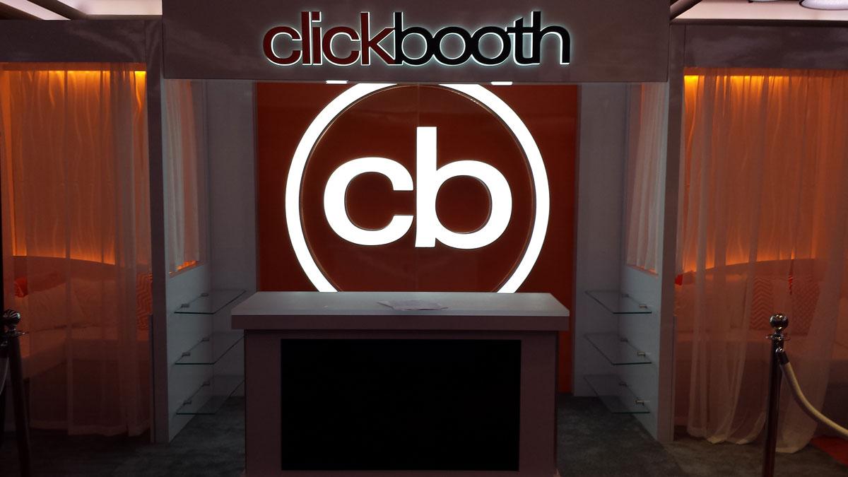 43-2014-08-12-08.37.17-clickbooth