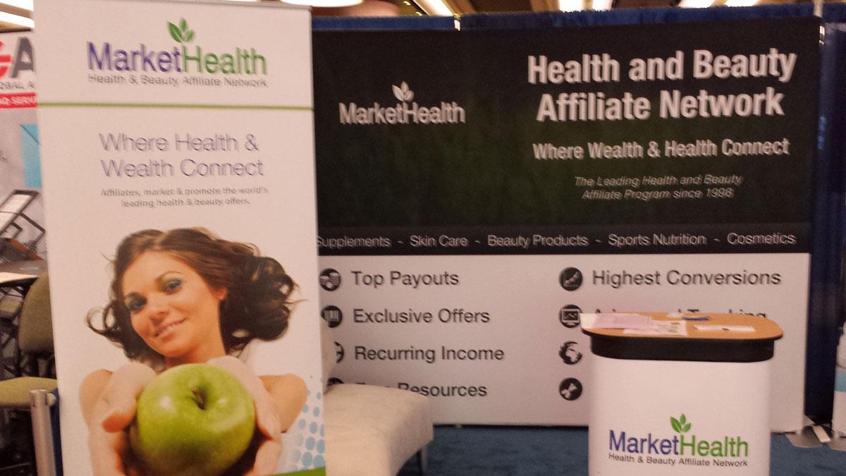 44-2014-08-12-08.37.27-markethealth
