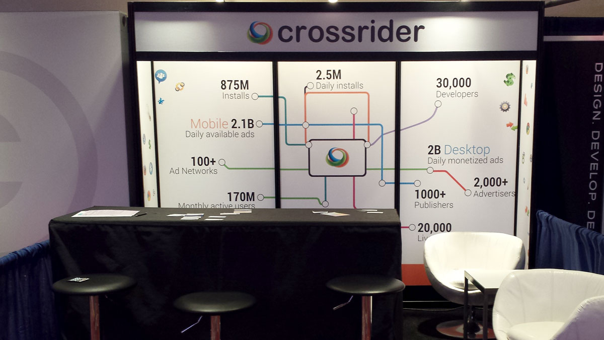 63-2014-08-12-08.44.28-crossrider