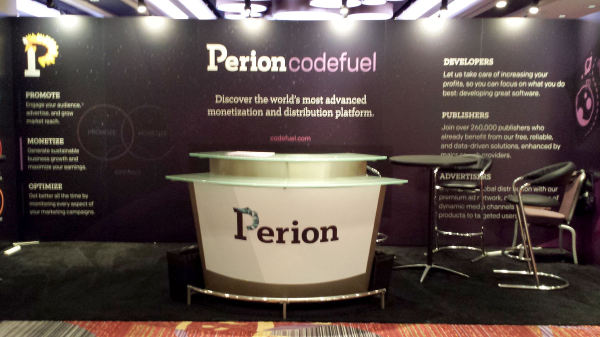 67-2014-08-12-08.45.35-perion-fuel