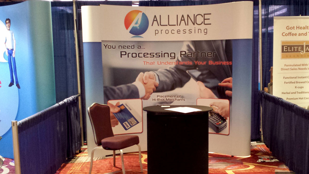 75-2014-08-12-08.47.02-alliance-processing
