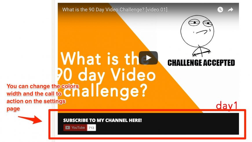90_day_video_challenge