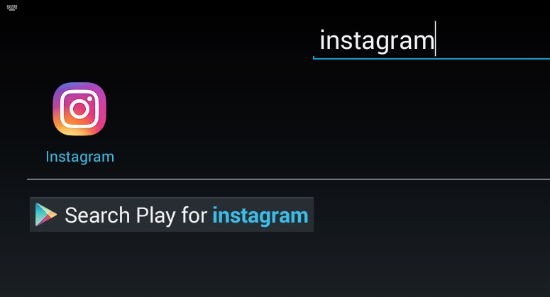 Instagram - How to Send and Receive Direct Messages from