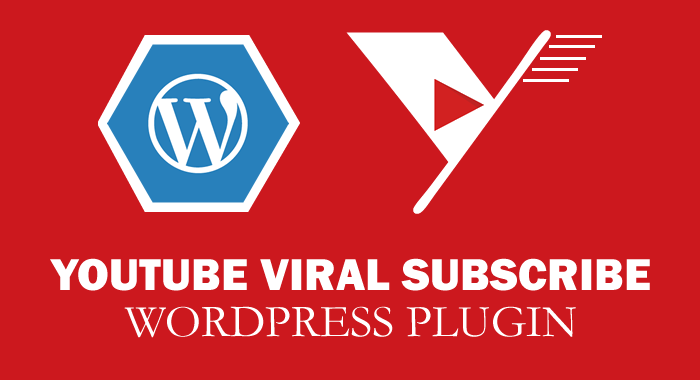YouTube Subscriber Growth Plugin for WordPress