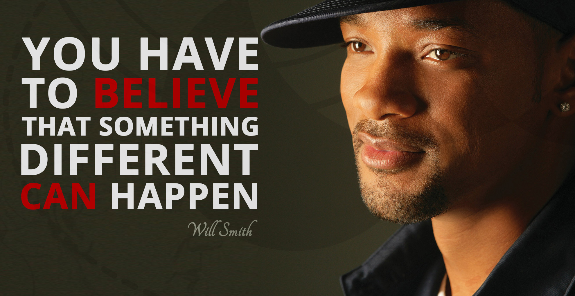 believe-quote-will-smith