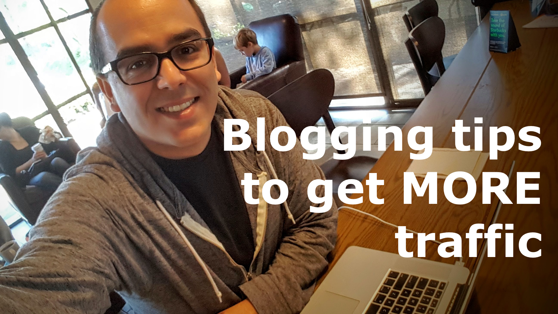 blogging-tips-for-more-traffic