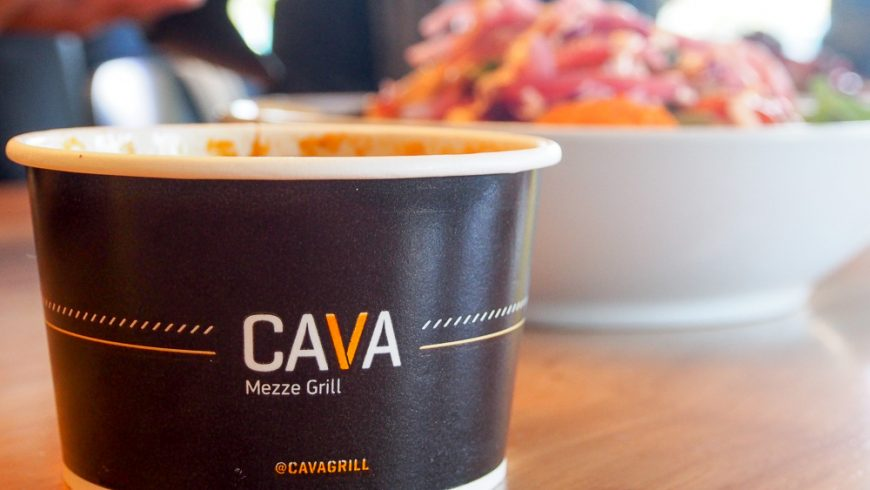cava-grill-food-4