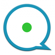 logo for Cleantalk