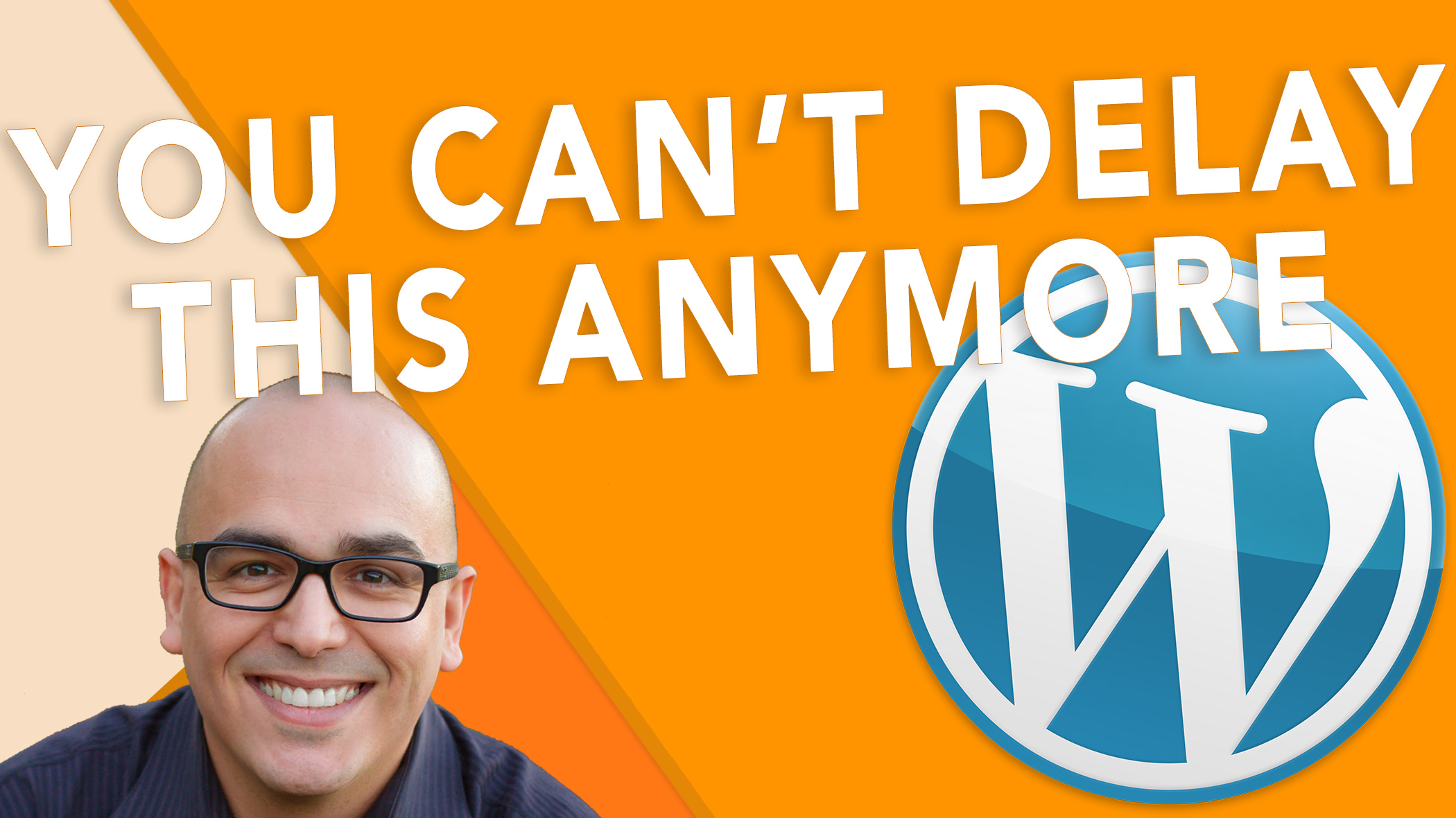 You MUST Do this for your WordPress Site. SSL Certificates — This Week with John and Oscar