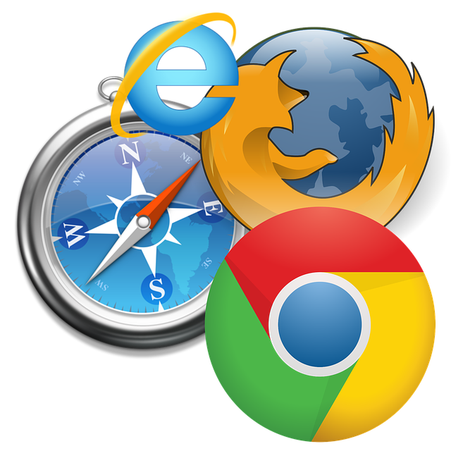 browser photo