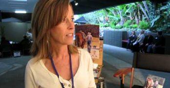 Festival of the Arts Laguna Beach