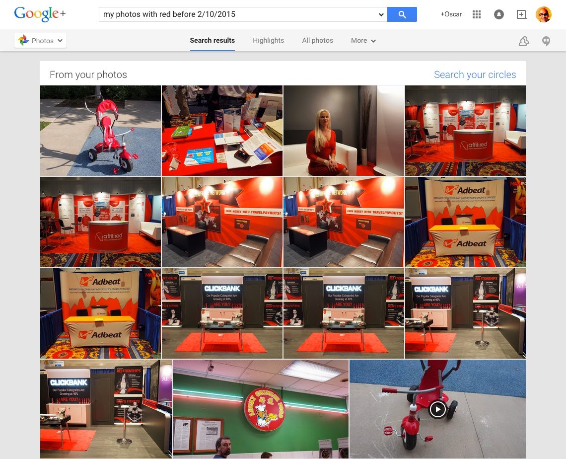 google-photos-red-tips-search