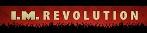 im-revolution-mobe