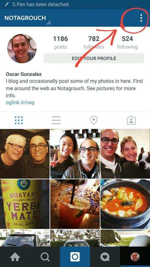 instagram-multiple-accounts1