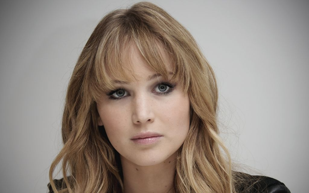 jennifer_lawrence-001