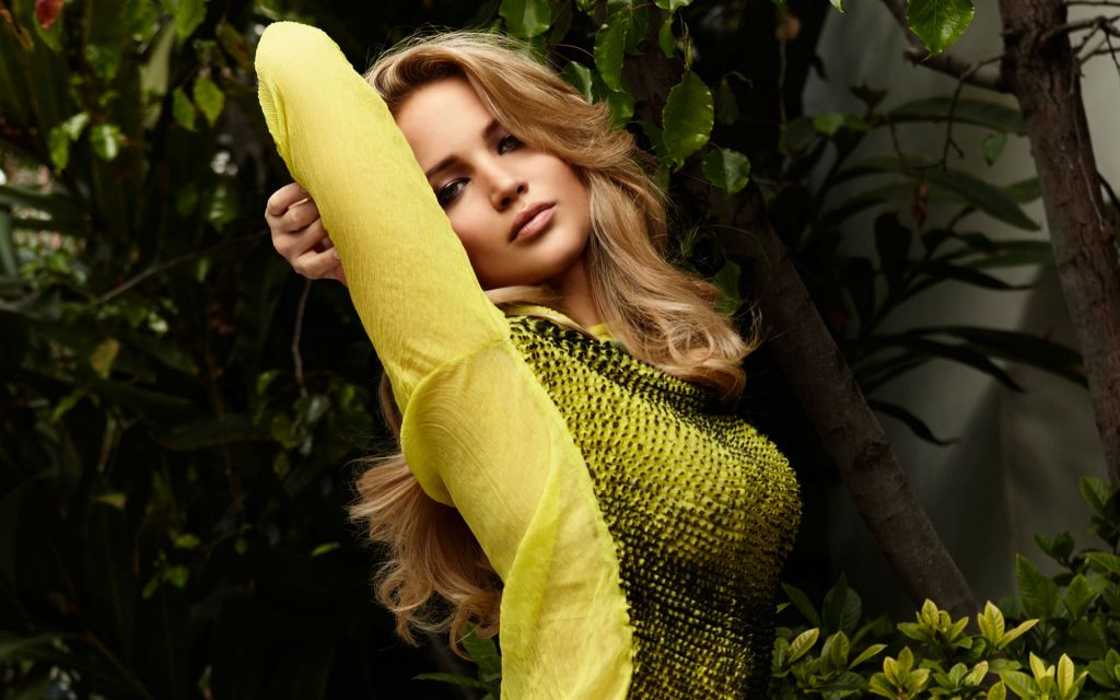 jennifer_lawrence-004