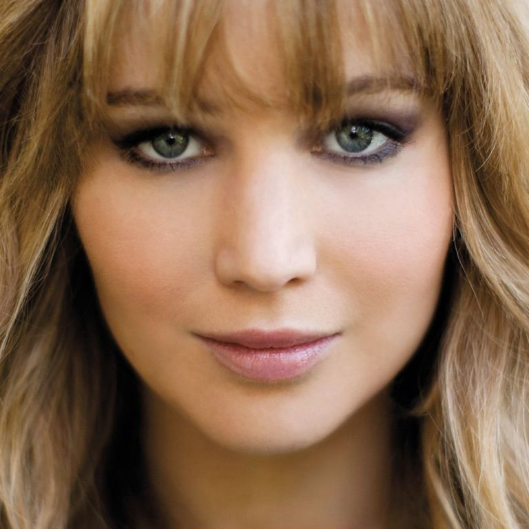 jennifer_lawrence-014