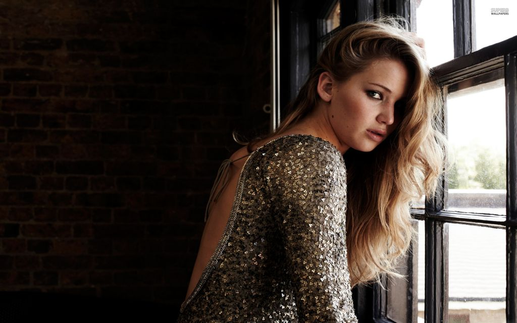 jennifer_lawrence-017