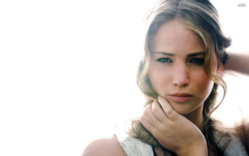 jennifer_lawrence-018