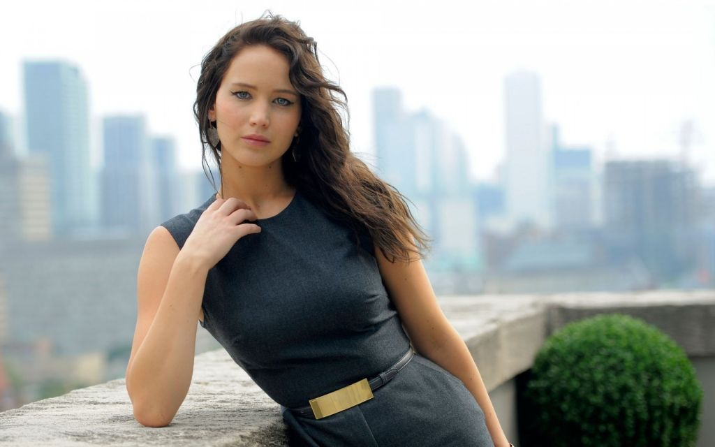 jennifer_lawrence-020