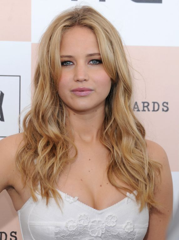 jennifer_lawrence-031