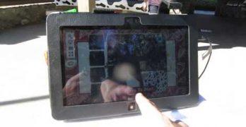 DIY Wireless Photobooth with Printer [Video]
