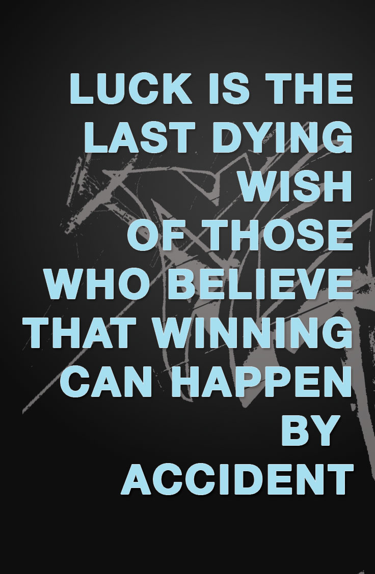 luck-last-dying-wish-accident
