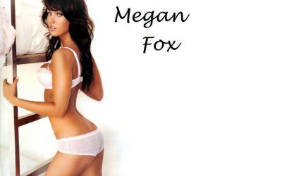megan_fox_061