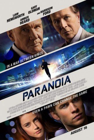 paranoia-cover