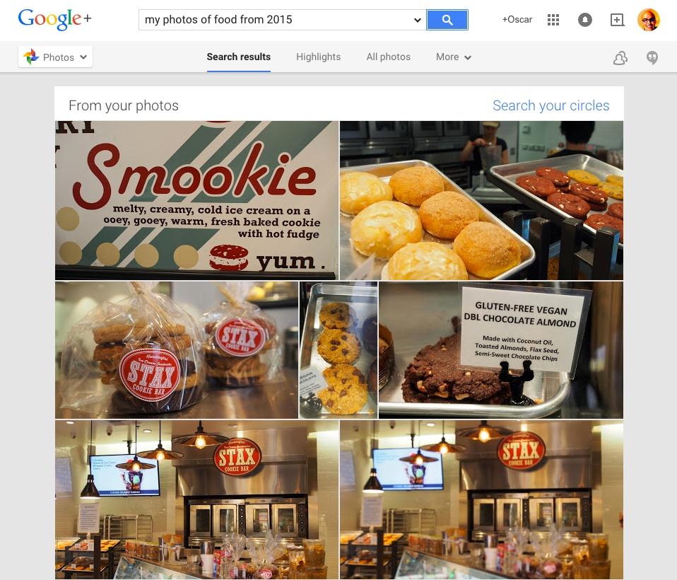 photos_of_food