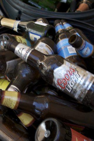 recycle-beer-bottles