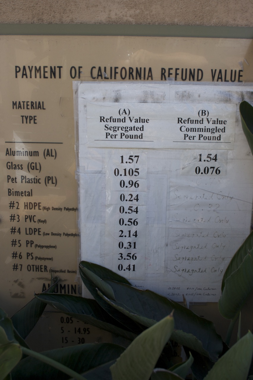 recyling-prices