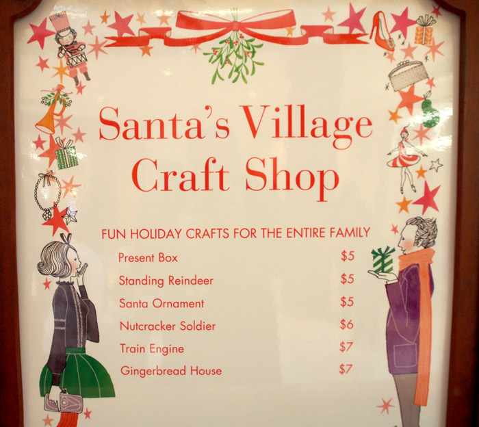 south-coast-christmas-crafts-002